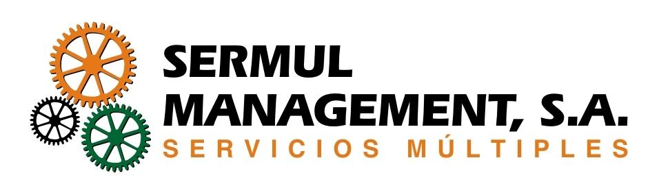Servicios Múltiples de Panamá, S. A.